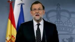 El audio que Rajoy no quería que se escuchase: