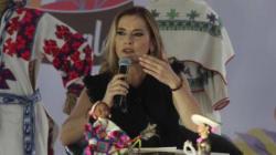 #QEPD Murió la madre de Beatriz Gutiérrez