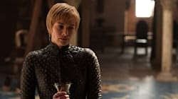 «Game of Thrones»: l'interprète de Cersei Lannister a «fondu en larmes» à la fin du