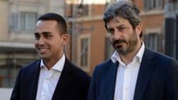 M5S lacerato sul processo a Salvini. L'area Fico in pressing per il Sì: