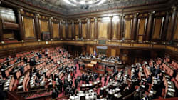 Il Senato approva la legge sulla legittima difesa: 195 favorevoli e 52 contrari. Ora passa alla