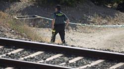 Un informe cuestiona la muerte accidental de la niña de Pizarra y apunta que tenía dos