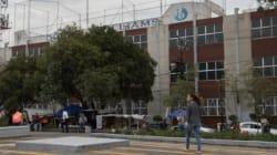 Dictan prisión preventiva al profesor acusado de abuso sexual en el Colegio
