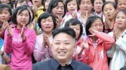 Kim Jong Un vieta il divertimento alla popolazione della Corea del