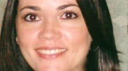 La sustituta de Tatiana Clouthier es una terapeuta en 'trasmisión de energía