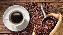 Les effets positifs et négatifs du café, selon la