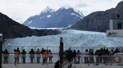 El turismo de cruceros se moderniza: la nueva forma de viajar a destinos