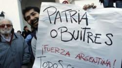 Argentina y la lógica de los