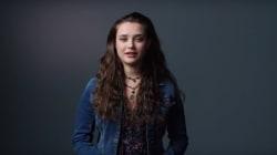 La deuxième saison de «13 Reasons Why» répond à la polémique sur le suicide dès le