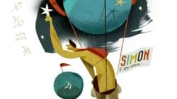 C'è il primo quarto di Luna in Gemelli, ecco l'oroscopo settimanale di Simon and the