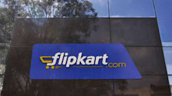 After Walmart Deal, Flipkart To Close eBay.in In