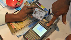 Aadhaar Verdict Casts Doubts On Jio, Paytm Business
