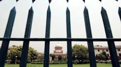 What Is The Aadhaar Judgement Of The Supreme Court