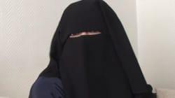 La jihadiste Emilie König veut être rapatriée en France (mais c'est mal