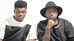 Black Motion To Sue Comair For Millions Following The 'Racism Incident' On British Airways