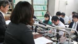 オウム事件・麻原彰晃死刑囚の四女が刑執行を受けてコメント掲載「今はその死を悼みたい」