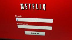 Sondage Léger: les francophones sont-ils moins abonnés à Netflix que les