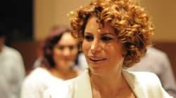 Hacienda no ha denunciado a Karime Macías: