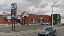 Le centre commercial qui avait banni les mineurs non accompagnés change