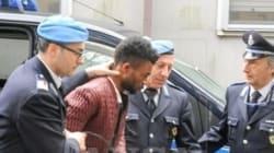 Procura smentisce la confessione di Oseghale. Restano in carcere Lucky e