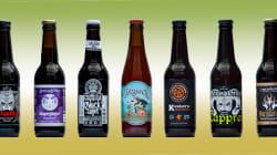 7 cervezas españolas para descubrir las