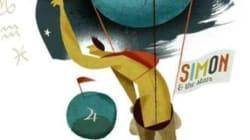 Luna Nuova entra in Bilancia, ecco l'oroscopo settimanale di Simon and the