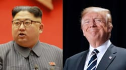 Ya hay fecha y lugar para la reunión con Kim Jong Un, anuncia