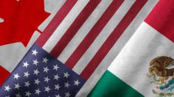 Les entreprises nord-américaines au secours de