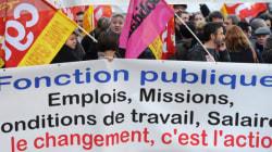 Comment la grève des fonctionnaires impactera votre