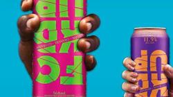 «FCKD UP»: toujours pas de restrictions sur les boissons alcoolisées
