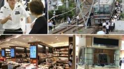 「京セラドームにヒビ?」デマはどこまで広がったのか、東大などが大阪地震で調査【UPDATE】