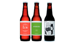 La cervecera Nómada estrenará fábrica en Córdoba para
