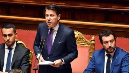 MOSSA POPULISTA - Pensioni d'oro, emendamento concordato: tagli dal 10% al 40% sopra i 90 mila euro per 5
