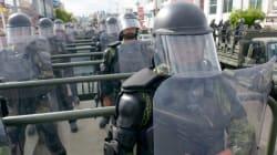 Guardia Nacional no resolverá los problemas de violencia, inseguridad e impunidad: