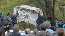 Aucune accusation contre le conducteur impliqué dans la mort du cycliste sur