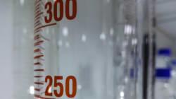 Alert sulle banche: lo spread chiude a 301 e gli istituti soffrono. Sopra quota 400 scatta il salvi tutti. Il parere degli