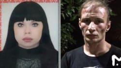 La coppia di cannibali che ha ucciso 30 persone in Russia aveva anche della carne di gatto e cane in