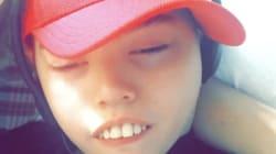 L'enfant autiste de 12 ans qui était «condamné» à vivre en CHSLD pourrait encore