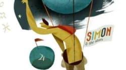 Giove entra in Scorpione, ecco l'oroscopo settimanale di Simon and the