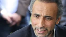 Accusé de viol, Tariq Ramadan dément et va porter