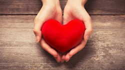 La Saint-Valentin au travail: quoi faire et éviter