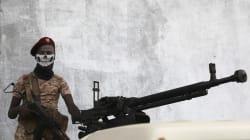 Tras una larga pausa, ONU reporta 'avances' para poner fin a la guerra en