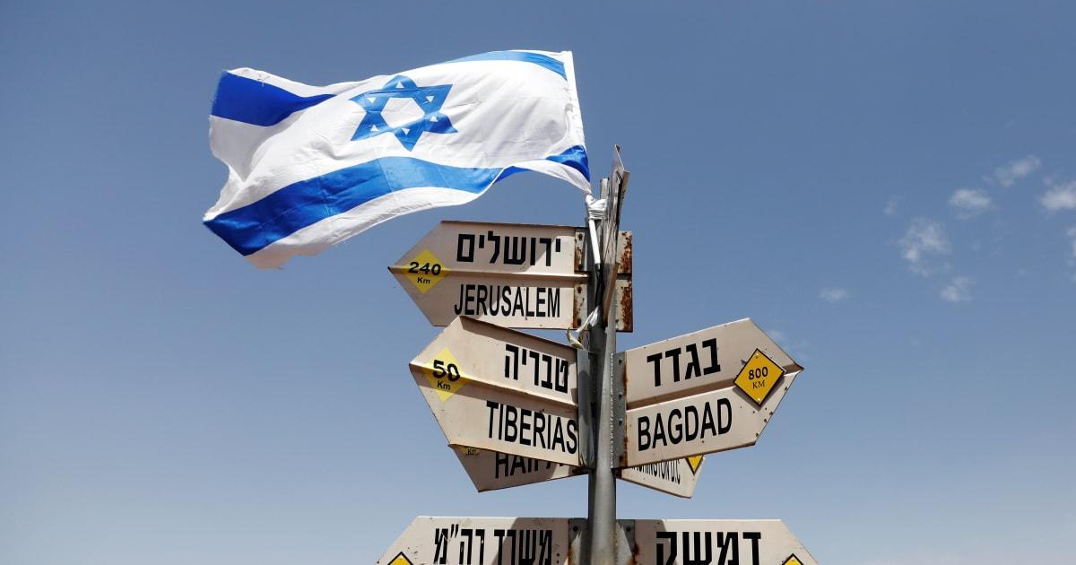 Un tribunal israélien refuse d ajourner l expulsion d un