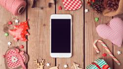 Idee regalo Natale: 10 smartphone in offerta su