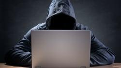 Hackers amagan con