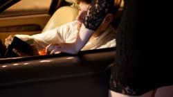 BLOG - Parce qu'il n'y a pas de prostitution heureuse, la loi doit continuer de la