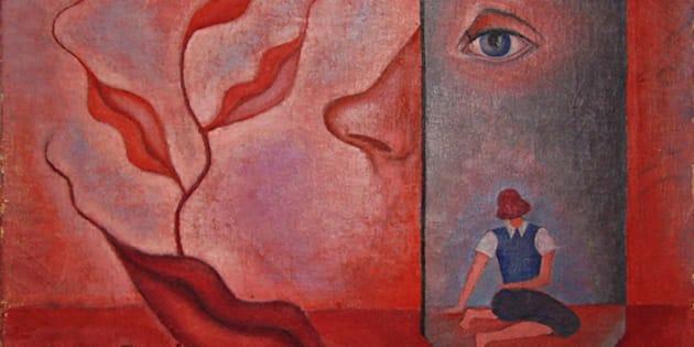 Qui sont les artistes femmes?