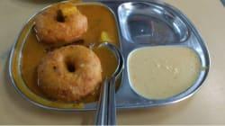 Gordon Ramsay provoque un tollé en comparant de la cuisine indienne à un repas de