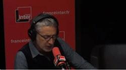 Antoine de Caunes soutient sa fille dans l'affaire Weinstein et détruit le réalisateur