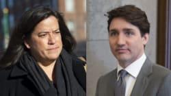 Wilson-Raybould témoignera mercredi, Trudeau a hâte d'entendre sa